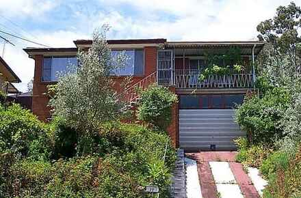 17-Dobson-Crescent-Dundas-Valley-NSW-2117-Real-Estate-photo-1-large-8594816.jpg