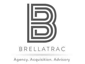 logo for email.jpg