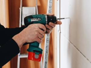 Before-you-start-renovating-consider-these-tips-for-staying-under-budget-_157_6056340_0_14112227_1000.jpg