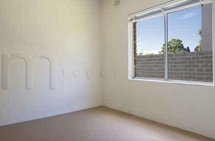 Leichhardt, Marion St, 35, Unit 11 - Bedroom 2 - WEB.jpg