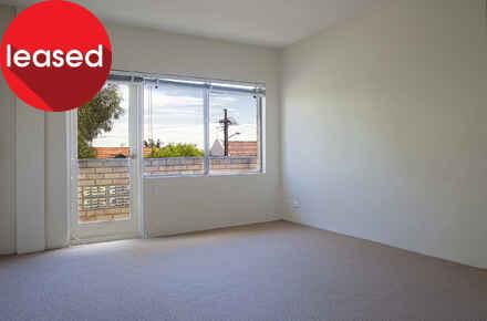 Leichhardt, Marion St, 35, Unit 11 - Living Room.jpg
