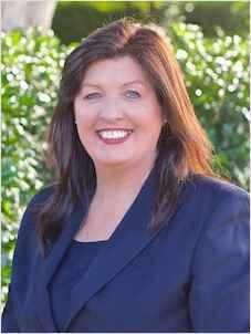 Christine Davis