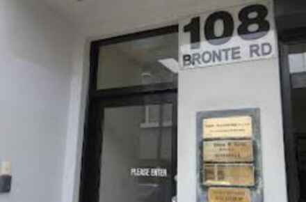bronte108a.jpg