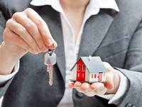 5 questions to help you find the perfect real estate agent