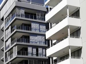 What-is-strata-management-and-how-does-it-benefit-owners-of-property-under-a-strata-scheme_157_6057105_0_14093773_1000.jpg