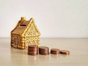 A-market-appraisal-will-give-you-an-idea-of-how-much-your-home-is-worth-in-the-current-market-_157_6057329_0_14112416_1000.jpg
