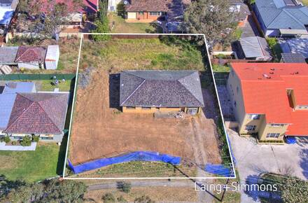 24 Macquarie Rd - Aerial 5.jpg