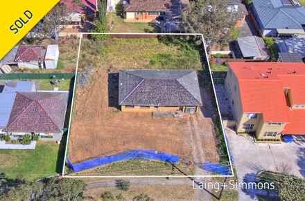 24 Macquarie Rd - Aerial 5.jpg