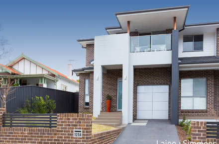 125a Darcy Rd - front.jpg