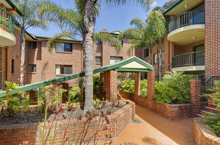 008_Open2view_ID351259-Unit_13___28-32_Bridge_Rd_Hornsby.jpg