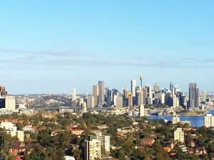 Whats-happening-with-Sydneys-property-market-this-September_157_6057789_0_14112708_1000.jpg