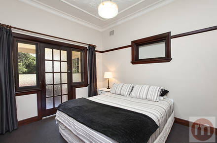 Noble-St-43-Fivedock-Bed-Low.jpg