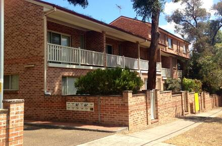 55 Grose St, North Parramatta.jpg