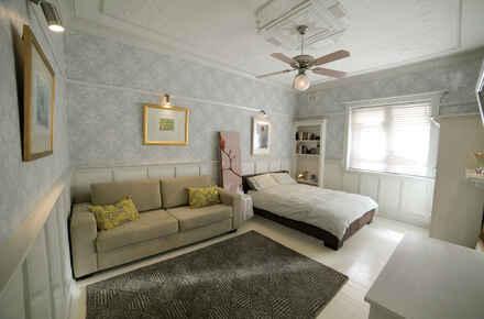 8_12_Kidman_St_Coogee_Bedroom_Lounge_web.jpg