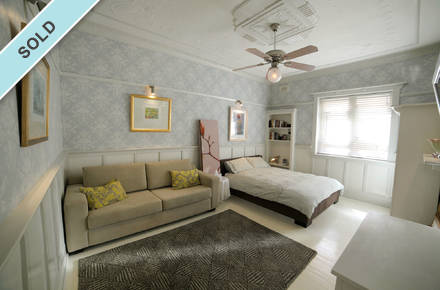 8_12_Kidman_St_Coogee_Bedroom_Lounge_web.jpg