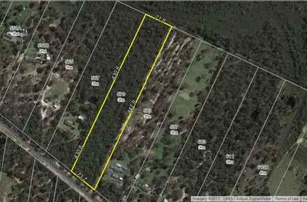 RP Data Aerial.jpg