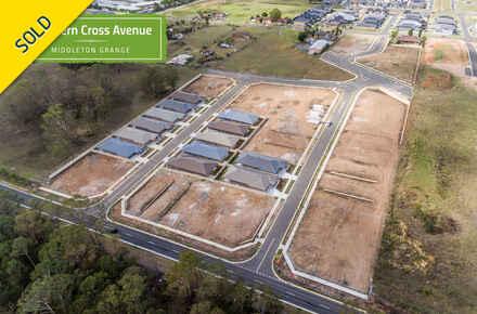 Aerial_LSFairfield.jpg