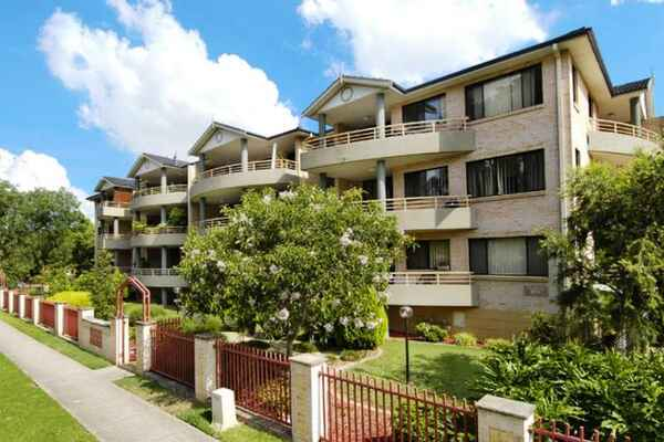 32 23 Brickfield Street North Parramatta