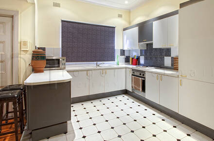 Five Dock, Great North Road, 243A - Kitchen - WEB.jpg