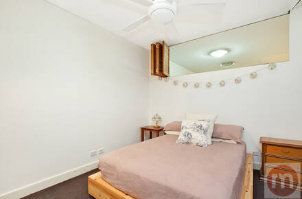 Corunna-Road-G02-23-Stanmore-Bed-Low Res.jpg