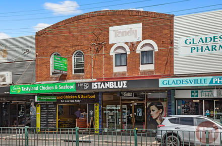 Victoria-Road-190-Gladesville-Facade 2-Low.jpg