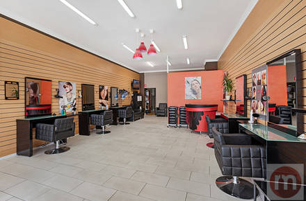 Victoria-Road-190-Gladesville-Hair Salon 1-Low.jpg