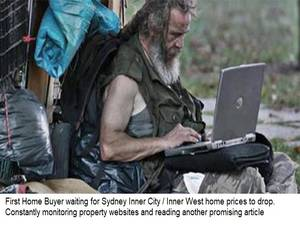 homlessman on website 1st home buyer.jpg