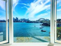 What does Sydney's apartment boom mean for the city?