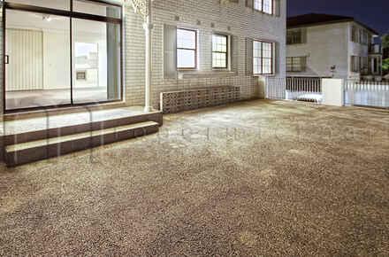 Drummoyne, Drummoyne Ave, 18, Unit 28 - Courtyard - WEB.jpg