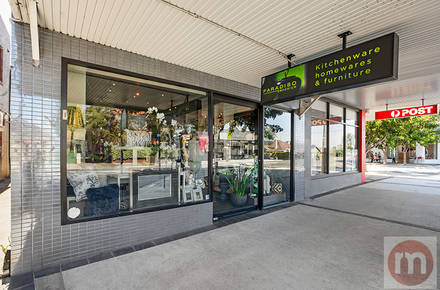 Great-North-Road-274-Wareemba-Shop 1-Low.jpg