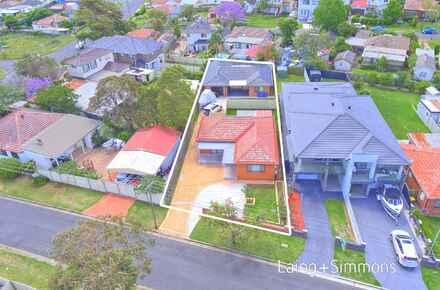1 Gough Ave - Aerial 5.jpg