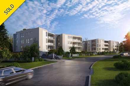 10-18 Meryll Avenue, Baulkham Hills front.jpg