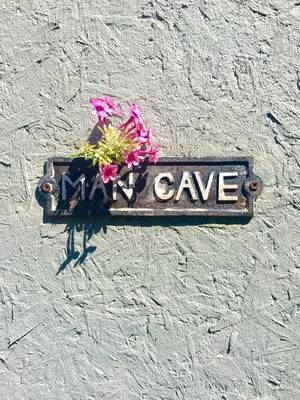How-can-a-man-cave-add-value-to-your-property_157_6058784_0_14113400_1000.jpg