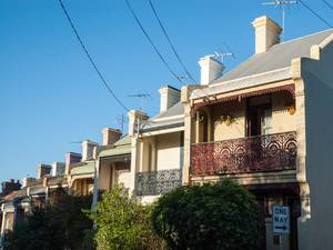 Character-homes-have-a-lot-to-offer-in-Sydney-_157_6058783_0_14090123_1000.jpg