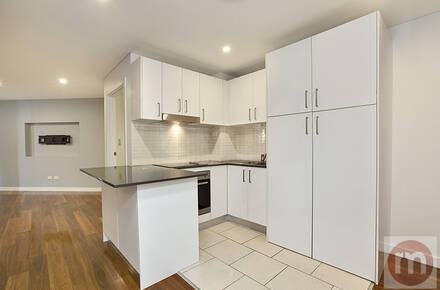 William-St-5a-104-Fivedock-Kitchen-Low.jpg