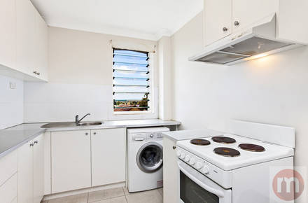 Parramatta-Road-503a-Leichhardt-Kitchen-Low Res.jpg