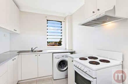 Parramatta-Road-503a-Leichhardt-Kitchen-Low Res.jpg