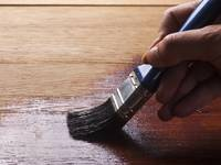 Tips and tricks for DIY home renovations