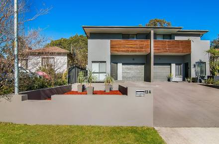 13a-fyall-avenue-wentworthville-nsw-2145_img1.jpg