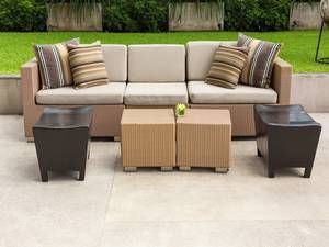 Creating-an-elegant-outdoor-living-space-will-add-value-to-your-Sydney-property-_157_6059437_0_14100004_1000.jpg