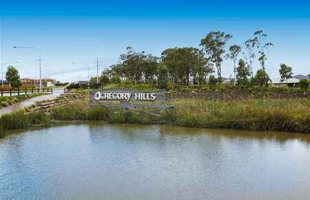 pioneer-rise-estate-gregory-hills-nsw-2557-real-estate-photo-3-large-8755232.jpg