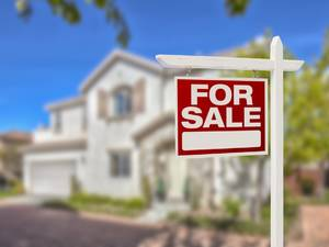 Selling-your-home-is-an-easily-achievable-goal-for-2018-_157_6059845_0_14101009_1000.jpg