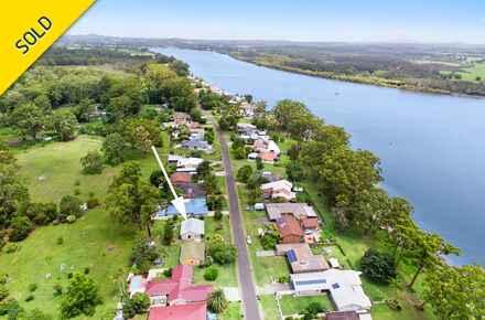 Riverside Drive 96 Drone (1).jpg