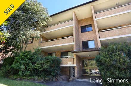 LowRes-2778_7 13-15 Helen Street Westmead1767304__900.jpg