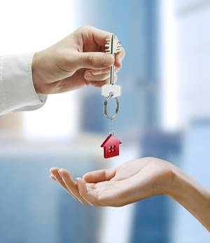 An-experienced-property-manager-can-help-you-secure-the-very-best-tenants-for-your-rental-_157_6060036_0_14074535_500.jpg