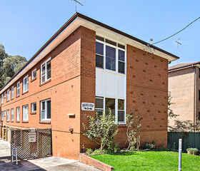 8/106 Kiora Road, Miranda NSW 2228