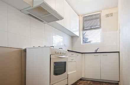Croydon, Croydon Ave, 191, Unit 2 - Kitchen.jpg