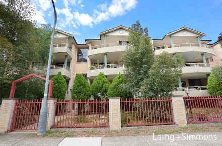 LowRes-2778_32 23 Brickfield Street North Parramatta1778513__483.jpg