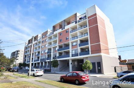 LowRes-2778_60 3-9 Warby Street Campbelltown1775580__431.jpg