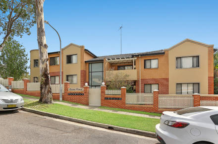 Web_ 6-20 Connells Point Road, South Hurstville-4.jpg